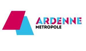 ardennes-metropole-jpg-151216151908