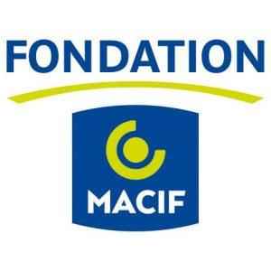 logo_macif_fondation2